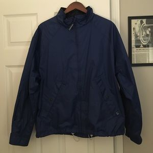 Sperry Top-Sider Windbreaker